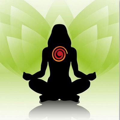 resources - guided meditations image