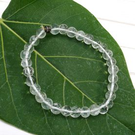 clear-quartz-bracelet-main