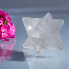 clear-quartz-merkabah-main