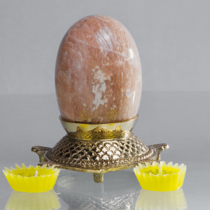 moonstone-shivalingam-main-peach