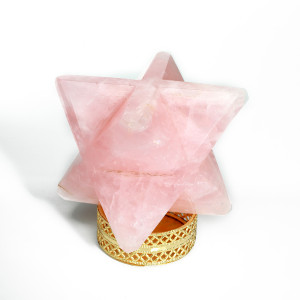 rose-quartz-merkabah-1