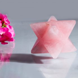 rose-quartz-merkabah-main