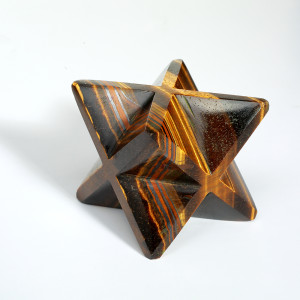 tigers-eye-merkabah-1