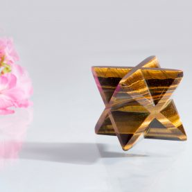 tigers-eye-merkabah-main
