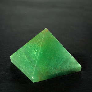 aventurine-green-pyramid-main