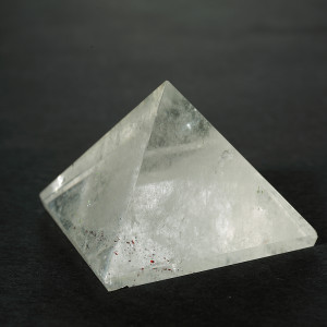 clear-quartz-pyramid-1