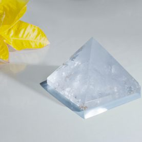 clear-quartz-pyramid-main