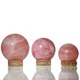 rose-quartz-sphere-1